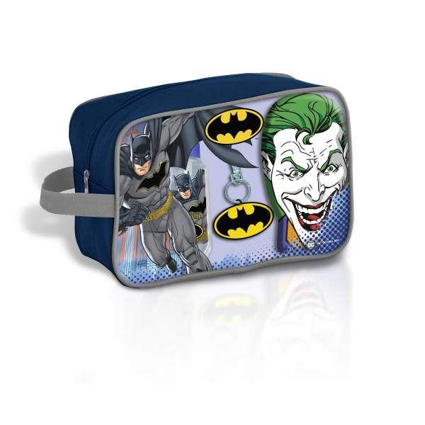 batman-neceser-edt-90ml-gel-figura-300ml-llavero