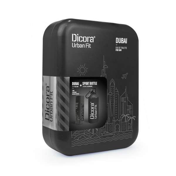dicora-urban-fit-pack-lata-edt-spray-100ml-botella-gym-dubai
