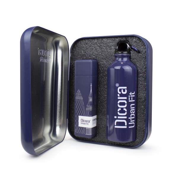 dicora-urban-fit-pack-lata-edt-spray-100ml-botella-gym-london