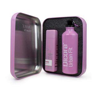 dicora-urban-fit-pack-lata-edt-spray-100ml-botella-gym-paris