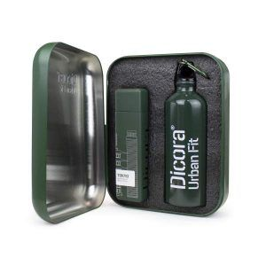 dicora-urban-fit-pack-lata-edt-spray-100ml-botella-gym-tokyo