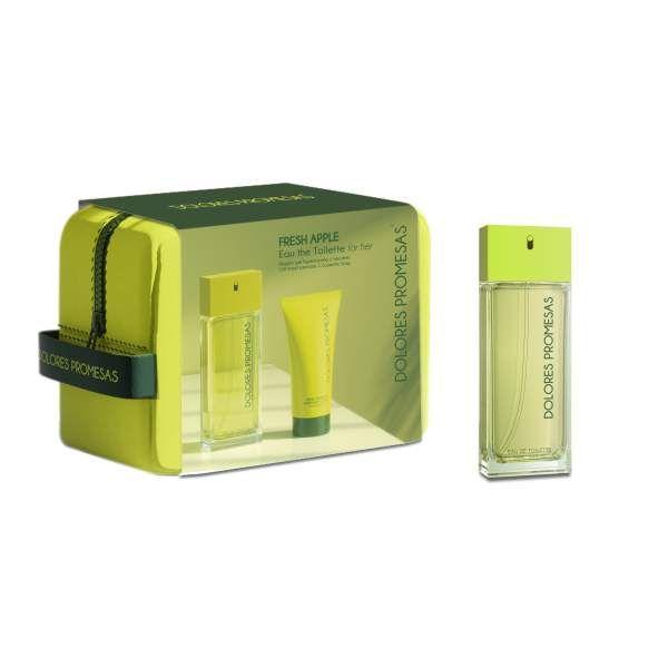 dolores-promesas-set-edt-100-ml-hand-sanitizer-neceser-green