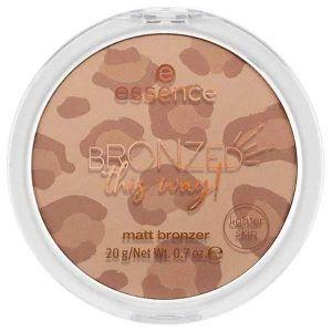 ess-bronzed-this-way-bronceador-mate-02