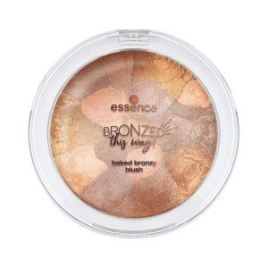ess-bronzed-this-way-colorete-bronceador-baked-01