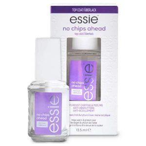 essie-top-coat-etui-04-no-chips-ahe