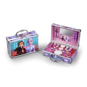 frozen-maletin-aluminio-maquillaje