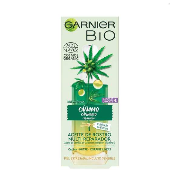 garnier-bio-aceite-cannabis-30ml