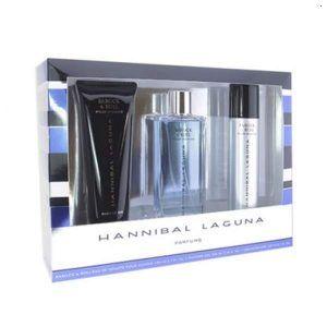 hannibal-laguna-barock-roll-pack-edt-150ml-deo-150-gel-230