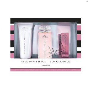 hannibal-laguna-face-to-face-pack-edt-150ml-body-230ml-edt-roll-on-10ml