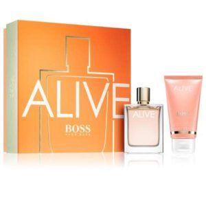 hugo-boss-alive-ep-50-vp-body-lotion-75-ml-novedad