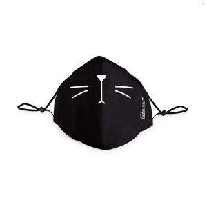 idc-institute-mascarilla-protectora-negra-gato