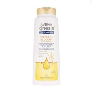 kinesia-gel-600ml-oleo-gel