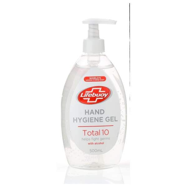 lifebuoy-gel-higienizante-manos-dosificador-500ml