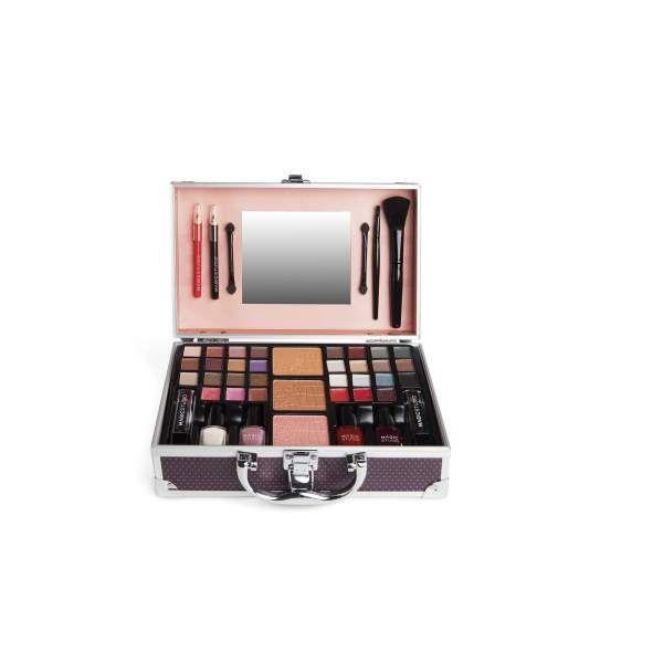 magic-studio-exquisite-beauty-secret-24-eyeshadow-3-blush-bronzer-2-lipstick-4-nail-polish-1-eyepencil-1-lip-pencil-6-lipgloss-brushes
