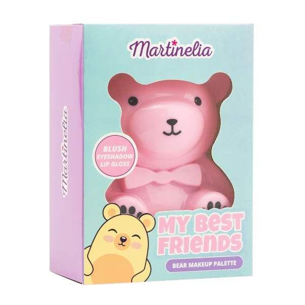 martinelia-bff-bear-beauty-case-4-lip-gloss-11-eyeshadows-1-blush