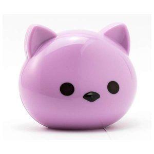 martinelia-bff-cat-beauty-case-2-lip-gloss-7-eyeshadow