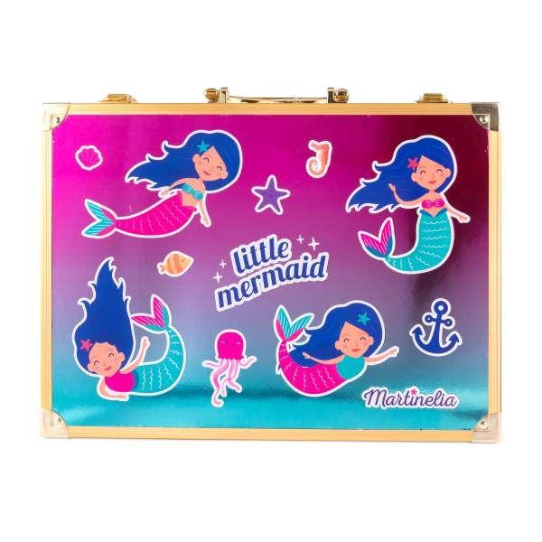 martinelia-little-mermaid-big-case-2-blush-4-lipstick-4-eyeshadow-palette-3-nail-polish-2-eye-pencil-2-lip-pencil-3-lipgloss-2-foundat