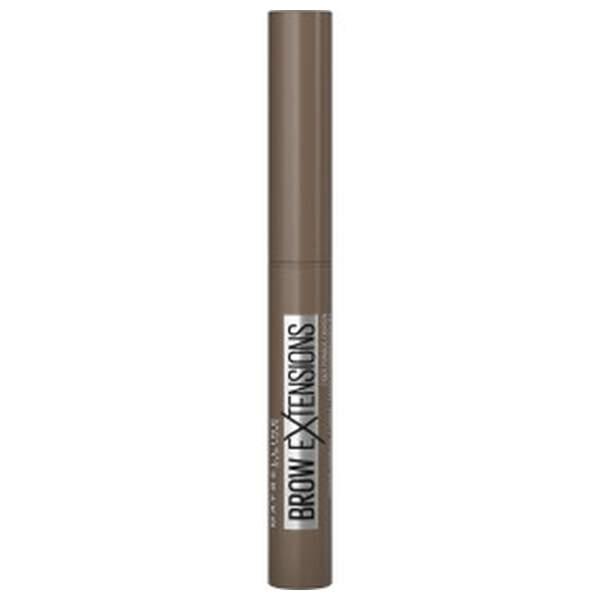 maybelline-brow-extensions-fiber-pomade-crayon-perfilador-cejas-04-medium-brown