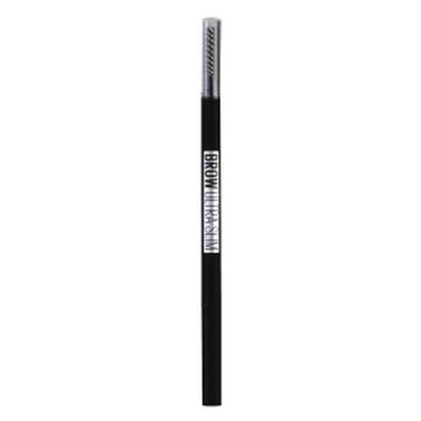 maybelline-brow-extensions-fiber-pomade-crayon-perfilador-cejas-06-black-brown