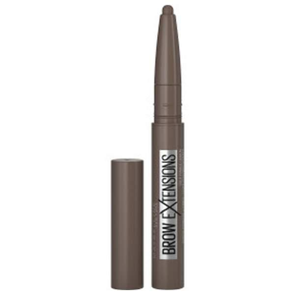 maybelline-brow-extensions-fiber-pomade-crayon-perfilador-cejas-06-deep-brown