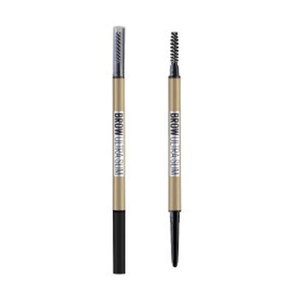 maybelline-brow-ultra-slim-lapiz-de-cejas-01-blonde