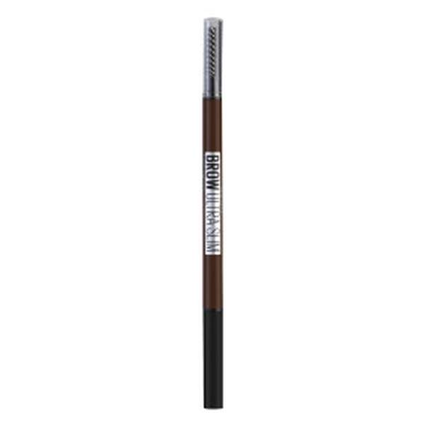 maybelline-brow-ultra-slim-lapiz-de-cejas-03-warm-brown