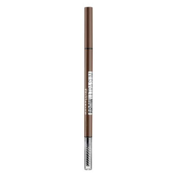 maybelline-brow-ultra-slim-lapiz-de-cejas-04-medium-brown