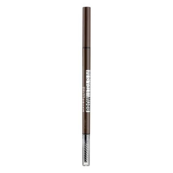 maybelline-brow-ultra-slim-lapiz-de-cejas-05-deep-brown