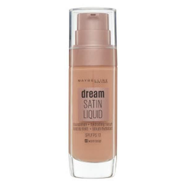 maybelline-dream-radiant-liquid-maquillaje-fluido-41-warm