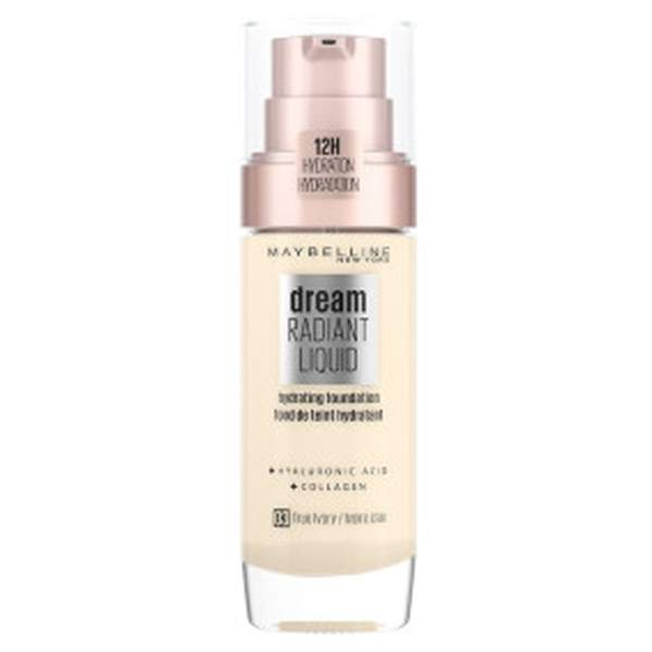 maybelline-dream-satine-liquid-maquillaje-fluido-10-ivory