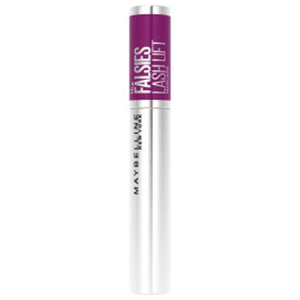 maybelline-mascara-the-falsies-lash-lift-wtp-nu01-black