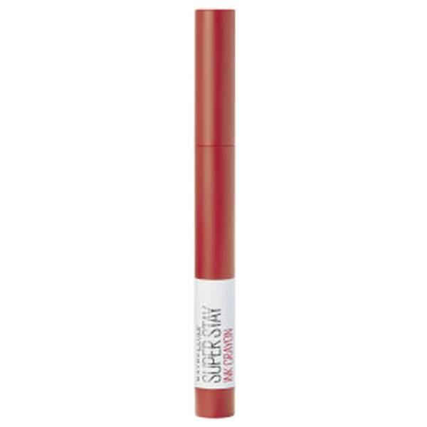 maybelline-superstay-matte-ink-barra-labios-40-3