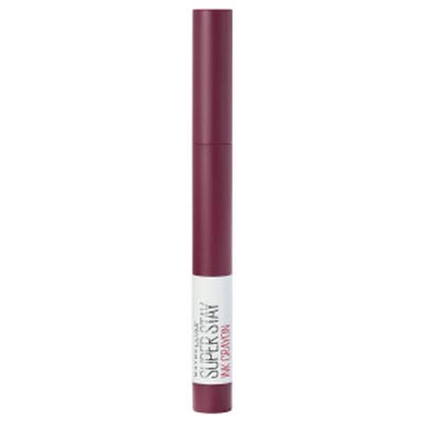maybelline-superstay-matte-ink-barra-labios-60