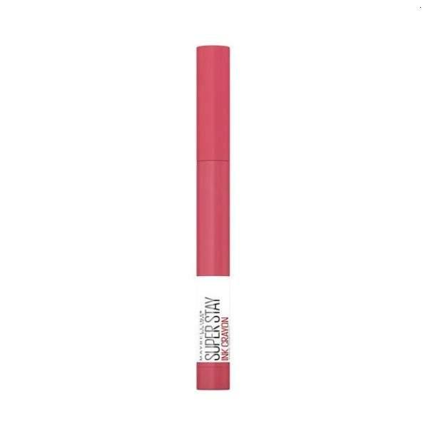 maybelline-superstay-matte-ink-barra-labios-85