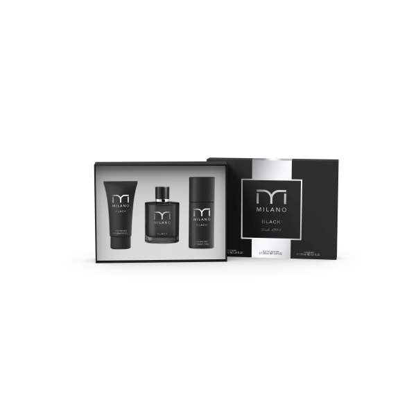 milano-edt-100ml-black-after-shave-100ml-deo-150ml-set