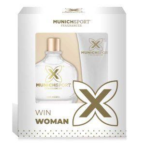 munich-set-woman-edt-100ml-gel-150ml