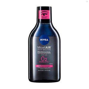 nivea-visage-agua-micelar-bifasica-400ml