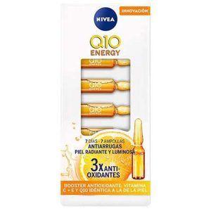 nivea-visage-q10-energy-ampollas-antoxidantes-7un