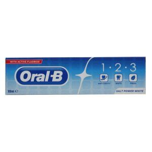 oral-b-pasta-dental-123-blanqueador-100ml