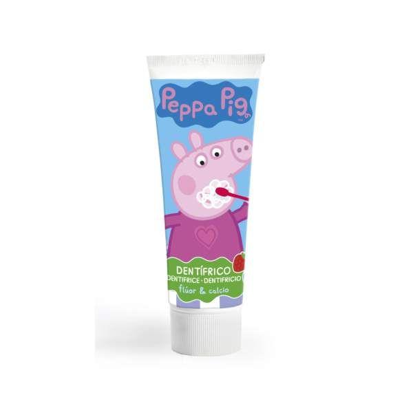 peppa-pig-pasta-dientes-75ml