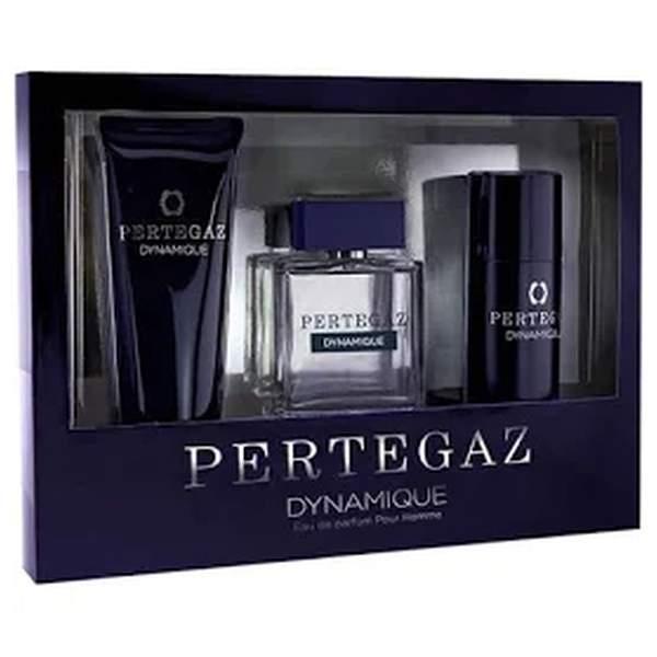 pertegaz-pack-dynamique-men-edt-100ml-deo-150-gel-230