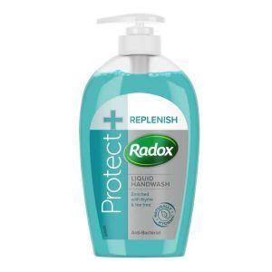 radox-jabon-manos-higienizante-antibacteriano-tomillo-arbol-te-250ml