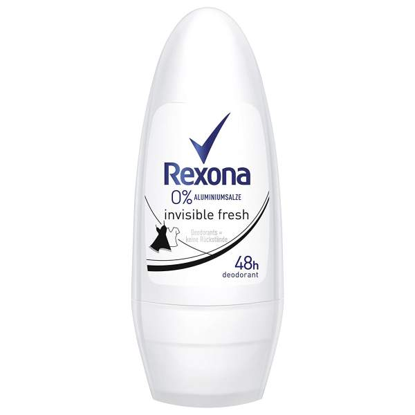 rexona-for-men-deo-roll-on-50ml-0-invisible-fresh
