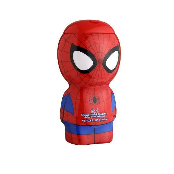 spider-man-gel-de-ducha-champu-2d-400ml