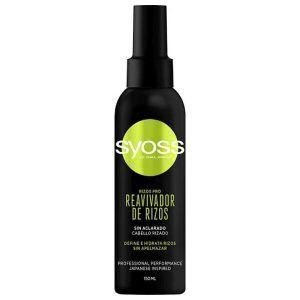 syoss-reavivador-de-rizos-spray-sin-aclarado