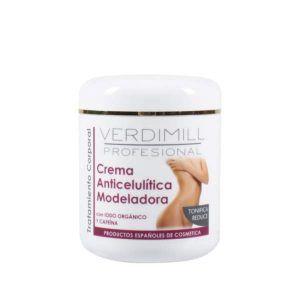 verdimil-anticelulitico-normal-500-ml