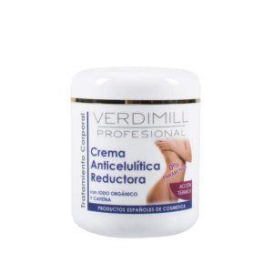 verdimil-anticelulitico-termico-500-ml