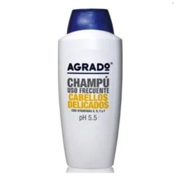 agrado-champu-750ml-cabellos-delicados