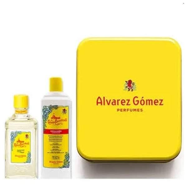alvarez-gomez-agua-colonia-concentrada-set-lata-edt-300ml-emuls-hidratante-460ml