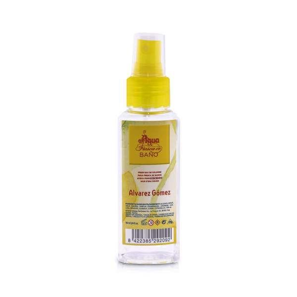 alvarez-gomez-agua-colonia-fresca-de-bano-spray-90ml-clasica